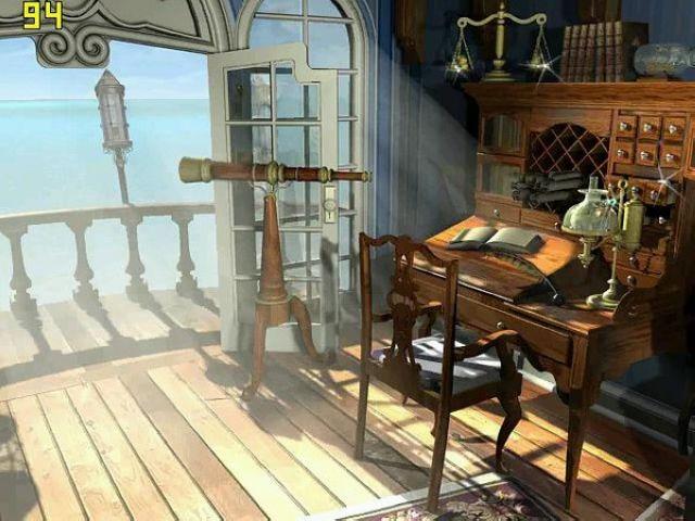 海岛大亨2:海盗岛