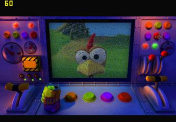 怪鸡飞碟入侵下载_怪鸡飞碟入侵攻略_怪鸡飞碟入侵_逗游网图片
