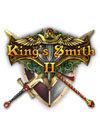 国王铁匠铺2