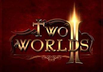 两个世界2图片