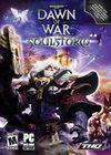 战锤40K:战争黎明灵魂风暴繁体中文版