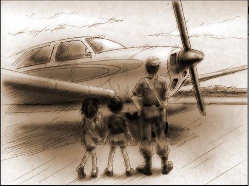 梦之翼梦之翼下载梦之翼攻略