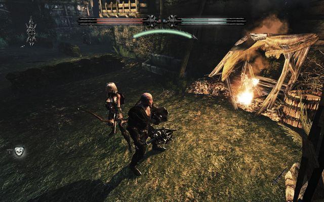 猎杀:恶魔熔炉图片