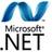 Microsoft .NET Framework 4.0 运行库