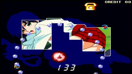 天蚕变蜘蛛美女天蚕变蜘蛛美女下载天蚕变蜘蛛美女攻略