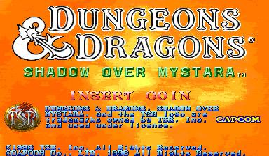 龙与地下城2暗黑秘影龙与地下城2暗黑秘影下载龙与地下城2暗黑秘影攻略