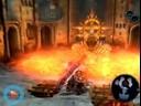流程视频攻略 暗黑血统:战神之怒