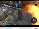暗黑血统:深渊铠甲1-10碎片视频全收集