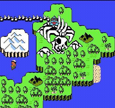 大地图 冒险岛3_冒险岛3中文版