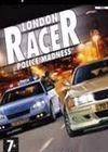 伦敦黑车手:警察也疯狂