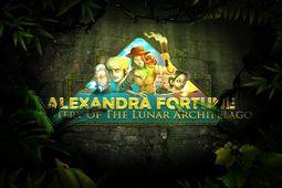 亚历山德拉的财富下载_亚历山德拉的财富攻略_亚历山德拉的财富_逗游网图片