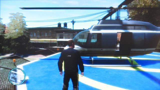 侠盗猎车手的直升飞机图片_侠盗猎车手圣安地列斯所有飞机的位置附带图