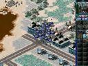高手压制策略赏析 红色警戒2共和国之辉