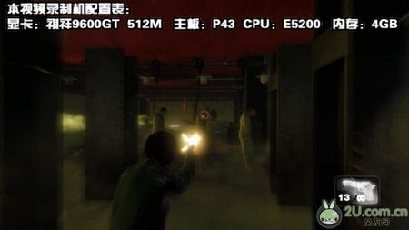刺客联盟视频攻略图片