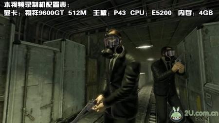刺客联盟游戏安卓图片