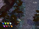 magicka魔法对抗视频攻略06 魔能