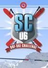 滑雪挑战赛2006