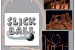 超级平衡球下载_平衡球中文版_超级平衡球_逗游网图片