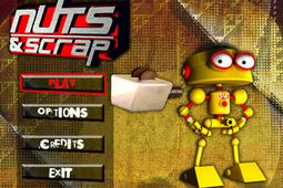 机器人大作战下载_机器人大作战攻略_机器人大作战_逗游网图片