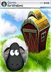 奔跑的绵羊:小世界