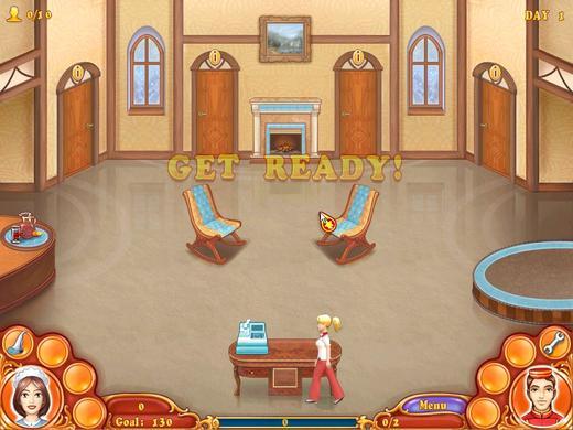 珍妮的旅馆3下载珍妮的旅馆3攻略珍妮的旅馆3