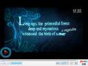育碧公布《雷曼:起源》PC配置需求