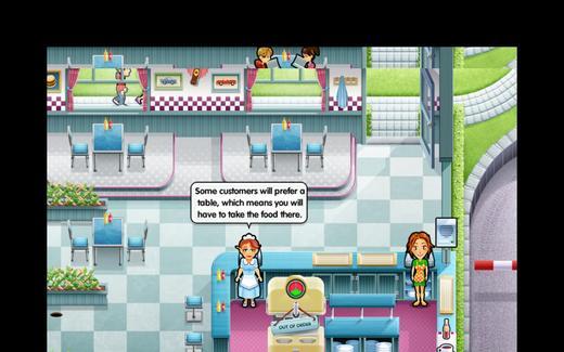 美味餐厅4下载美味餐厅4攻略美味餐厅4