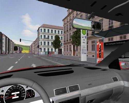 模拟驾驶2009模拟驾驶2009下载攻略秘籍