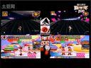 QQ音速——腾讯游戏嘉年华决赛