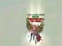 龙OL--龙OL城战视频