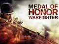 《荣誉勋章:战士》高清壁纸