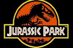侏罗纪公园图片