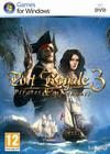 海商王3:海盗和商人