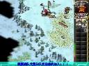 黑鷹ming對戰黑鷹LJ五局(埃及11,22,冰天)
