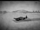 使命召唤5:世界战争——视频攻略7—9期