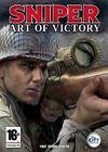 狙击手:胜利的艺术