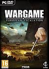战争游戏:欧洲扩张繁体中文版(4DLC)