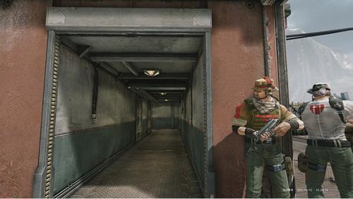 新手福音——MPK冲锋枪入门指导