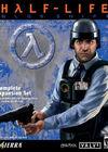 半條命:藍色行動