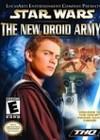 星球大战:新帝国军队图片