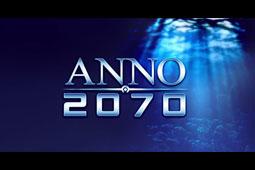 纪元2070图片