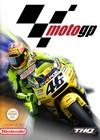 GP摩托車賽