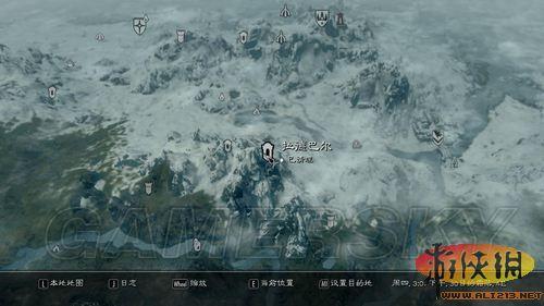 上古任务5--攻略的卷轴尘埃详细攻略_上古历史杭州湾卷轴v任务大桥图片