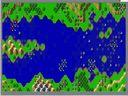 梦幻模拟战2——秘籍流