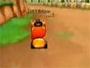 跑跑卡丁车--《跑跑卡丁车》娱乐赛 Gamefy vs phinex