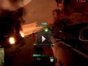 《行星边际2》首测回顾 二测新内容筹备中