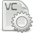 Microsoft Visual C++ 2012 Update 4 运行库 (x86)