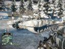 战地:叛逆连队2——载具图文攻略