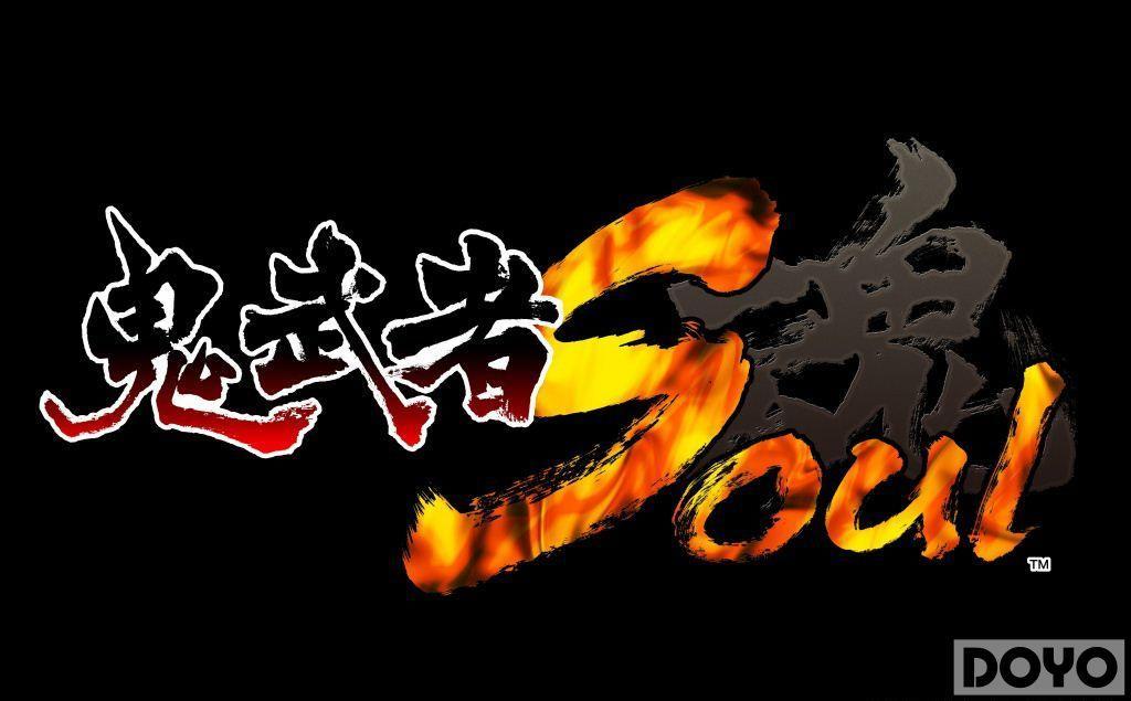 自改版当天起,游戏里的《鬼武者》系列故事体验「鬼武者2 ...