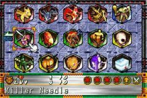 游戏王-怪兽龙门骰图片
